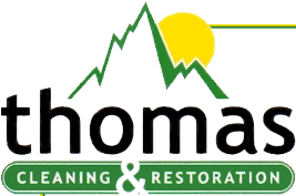 Thomas Cleaning & Restoration