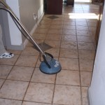 South Eastern Idaho Carpet Cleaning