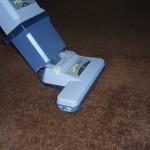 Idaho Falls Carpet Cleaning